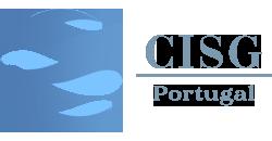 CISG-Portugal.org